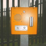 Vehicle Access Systems Gallery
